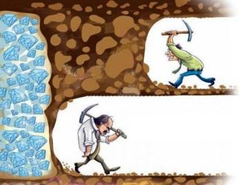 tik-pred-uspehom