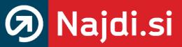 najdi-si-logo-260x68