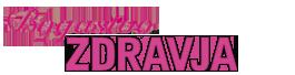logotip-BOZ-barvan