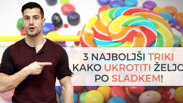 pp-blog-kako-ukroti-zeljo-po-sladkem