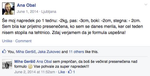 Popolna_Postava