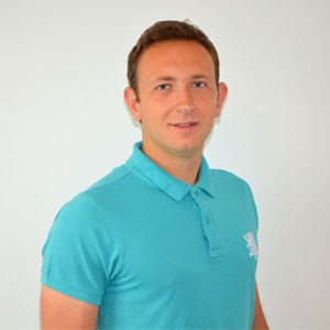 Emanuel Grgić