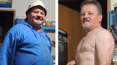 Leta zavirajo tvojo telesno preobrazbo? (Nov mit razbit…)