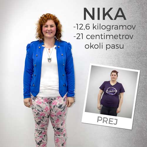 nika500