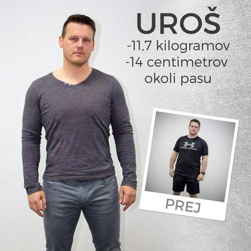 uros500