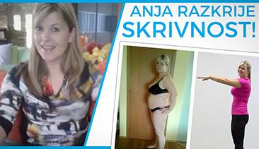 Anja-video-prikazna-mala