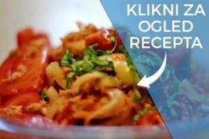 ogled-recepta-tuna