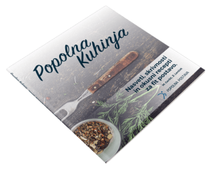 PopolnaKuhinja_mockup_cover_12mar2016-2