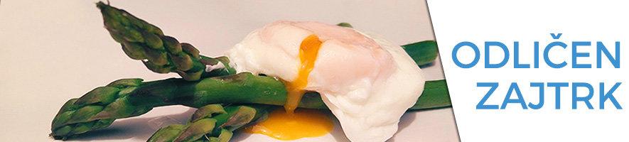 sparglji-zajtrk