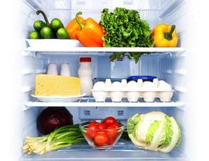 zdrav-hladilnik