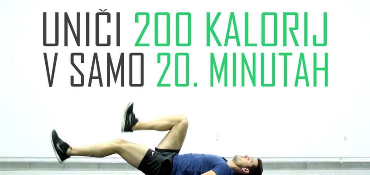 PP-blog-200-kalorij-v-20-minutah