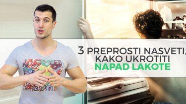 PP-blog-3-nasveti-kako-ukrotiti-napad-lakote