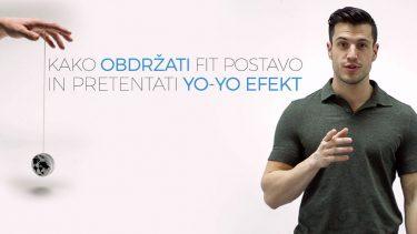 PP-blog-90-dnevni-izziv-2015-kako-pretentati-yoyo-efekt