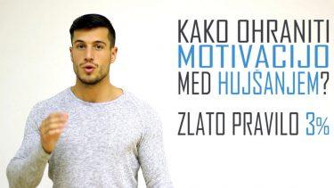 PP-blog-kako-ohraniti-motivacijo-med-hujsanjem