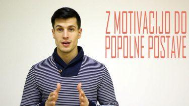 PP-blog-motivacija-za-hujsanje