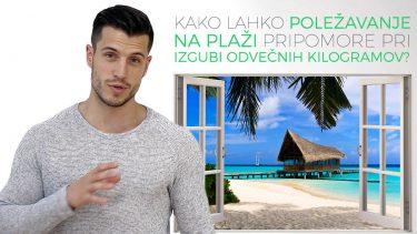 PP-blog-polezavanje-na-plazi