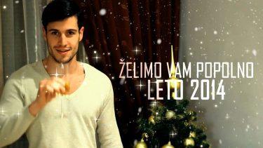 PP-blog-prazniki-2014
