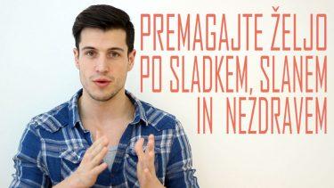 PP-blog-premagajte-zeljo-po-sladkem-slanem-nezdravem