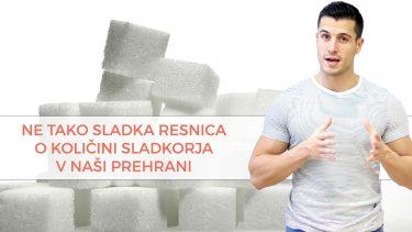 PP-blog-resnica-o-kolicini-sladkorja-v-prehrani