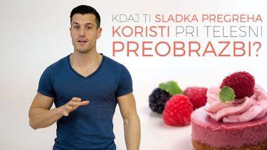 PP-blog-sladka-pregreha-koristi-pri-preobrazbi