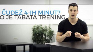 PP-blog-tabata-trening