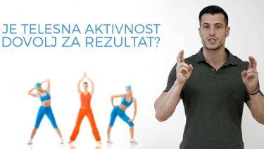 PP-blog-telesna-aktivnost-dovolj-za-rezultat