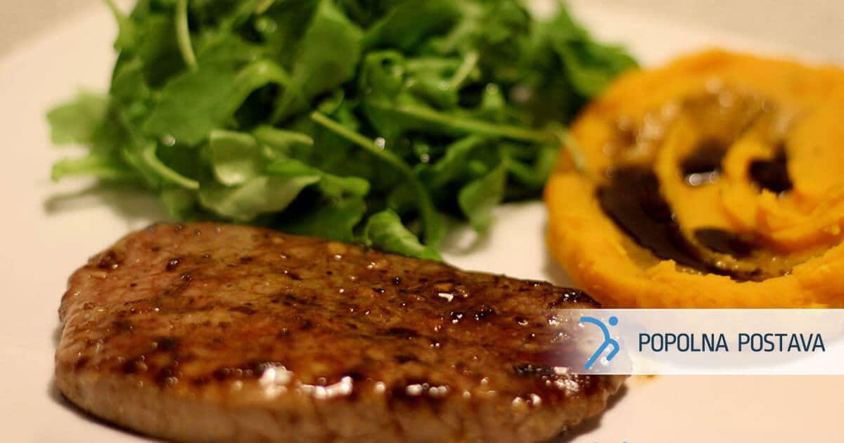 PP-recept-bucni-pire-s-socnim-steakom-in-rukolo