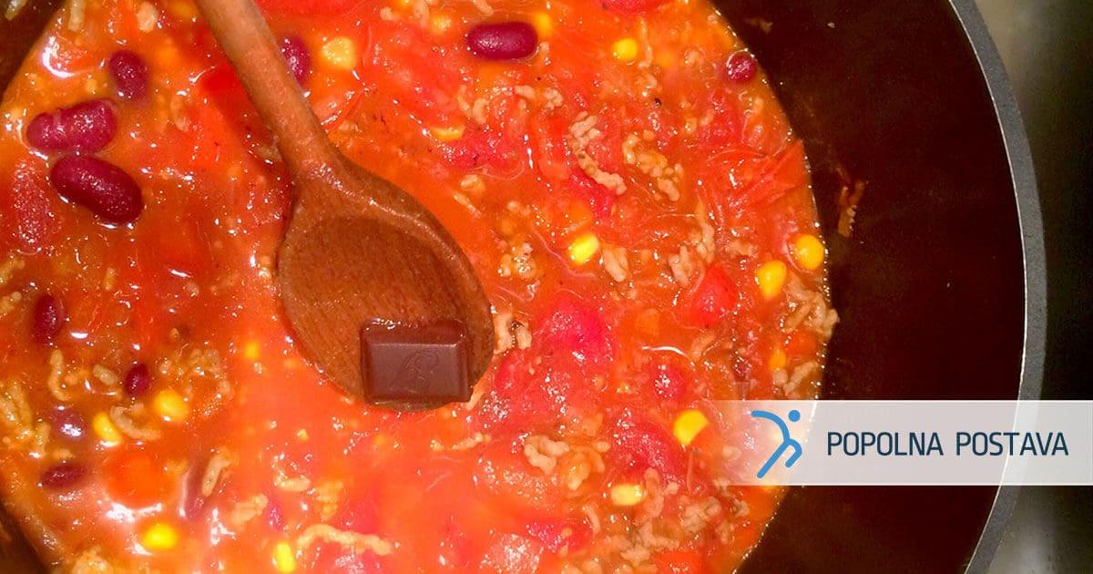 PP-recept-chilli-con-carne