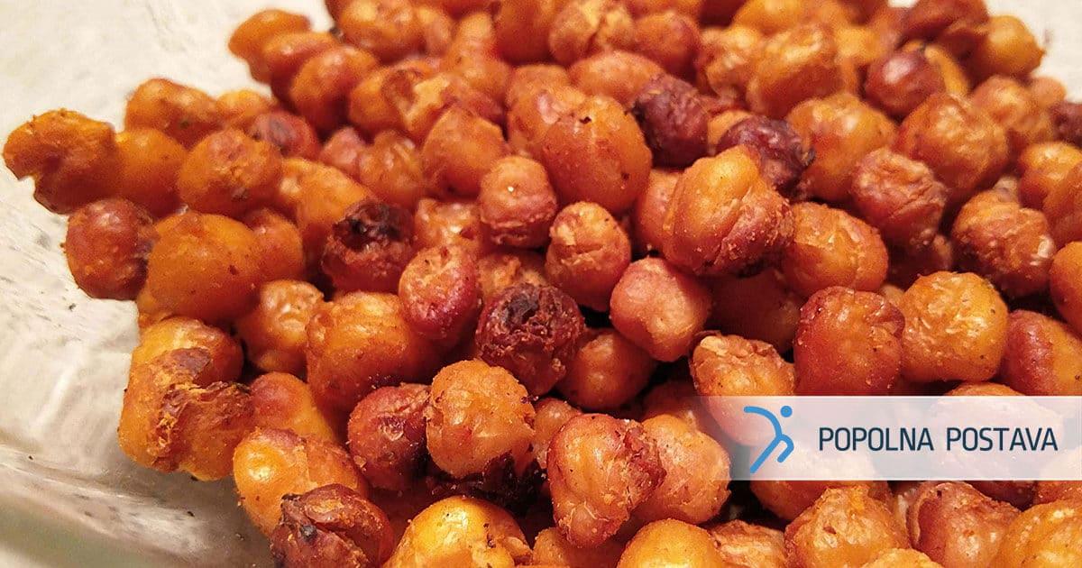 PP-recept-cicerikin-snack