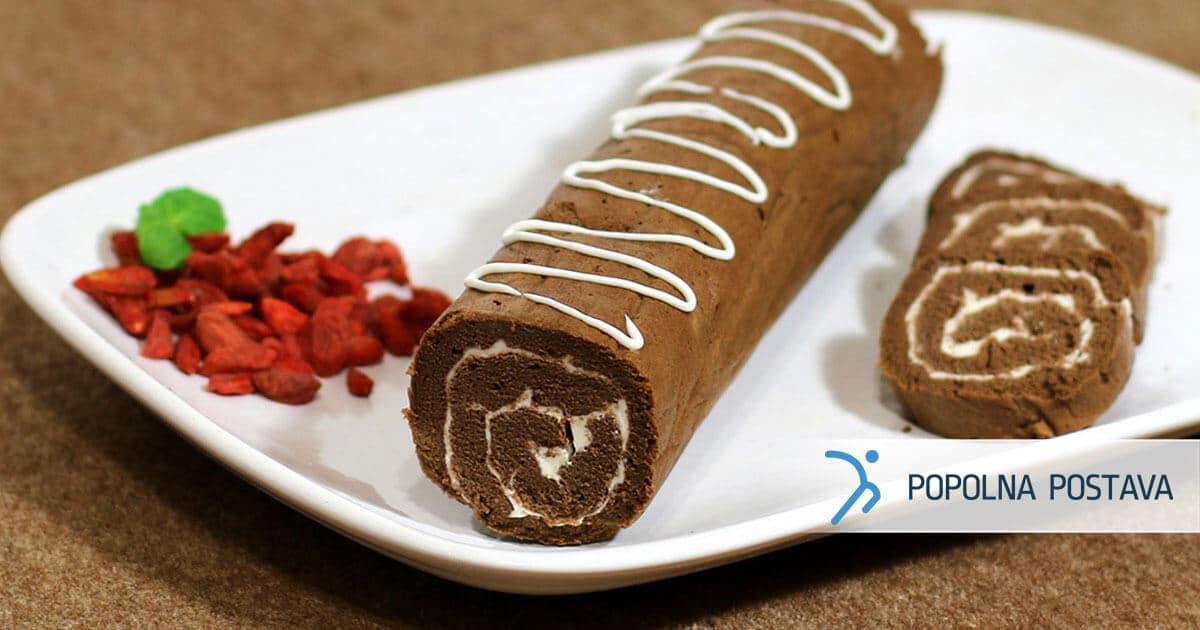 PP-recept-cokoladna-rolada