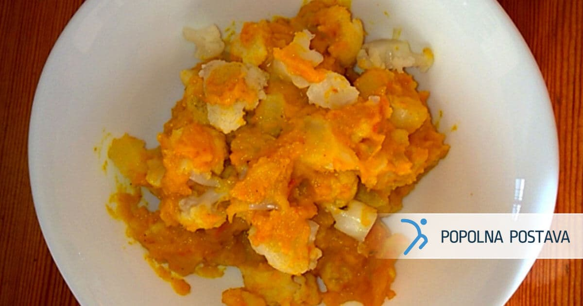 PP-recept-cvetaca-z-bucinim-pirejem