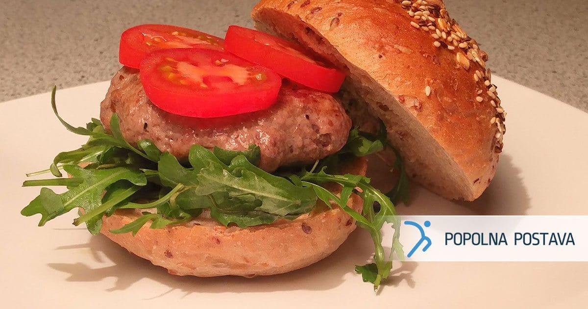 PP-recept-fit-burger