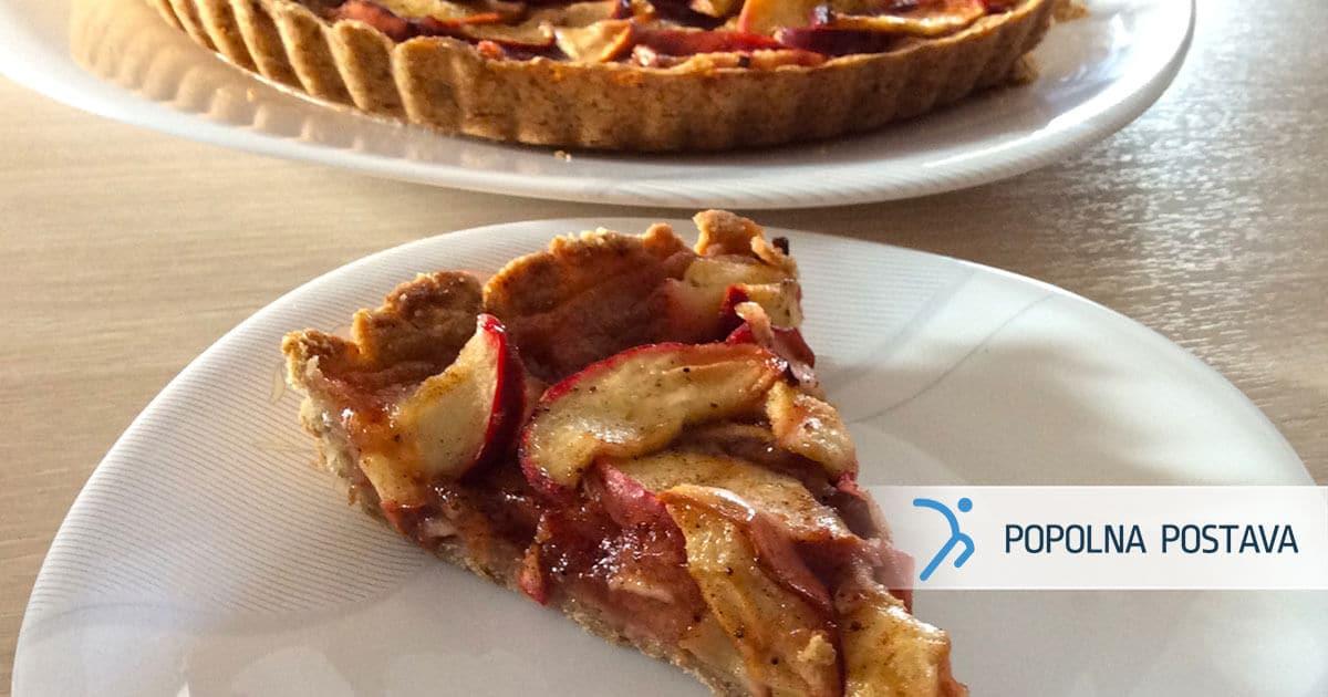 PP-recept-jabolcna-pita