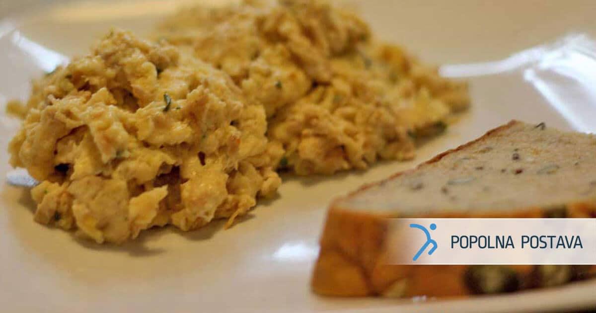 PP-recept-jajcna-omleta-s-tuno