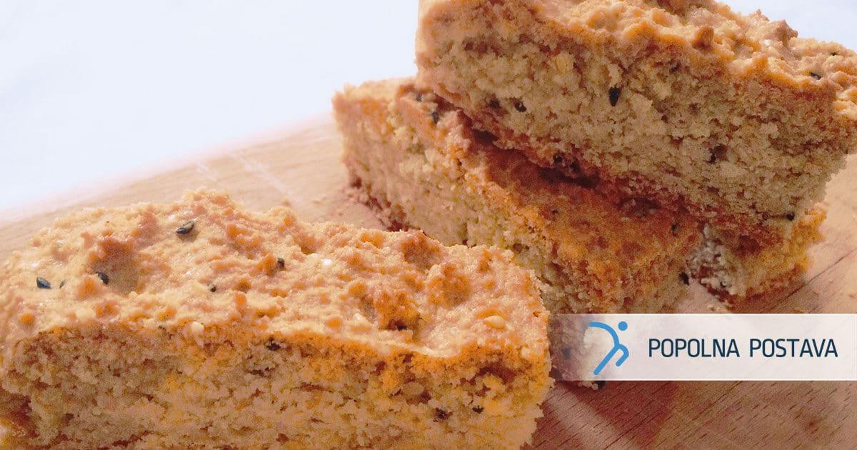 PP-recept-kruhasta-pogaca