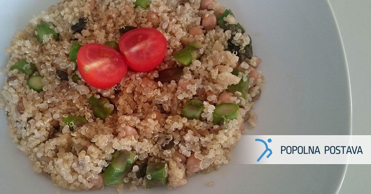 PP-recept-kvinoja-v-druzbi-spargljev-in-cicerike