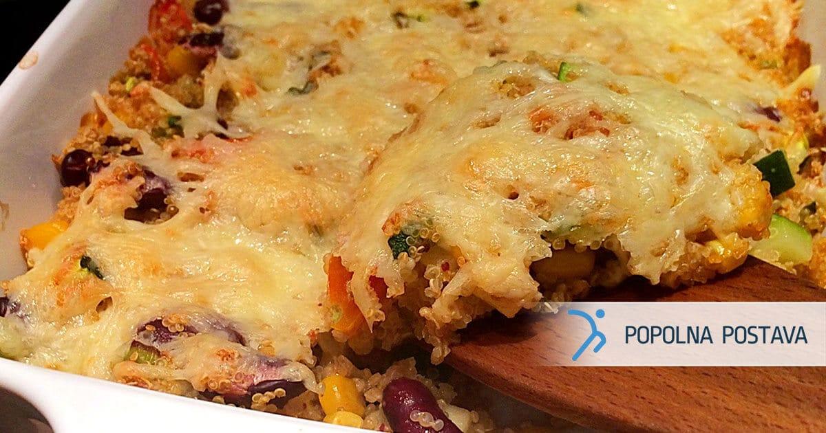 PP-recept-kvinojin-narastek