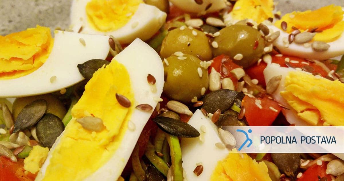 PP-recept-lahka-solata-z-jajci