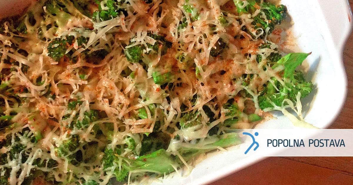 PP-recept-pecen-brokoli-s-sirom