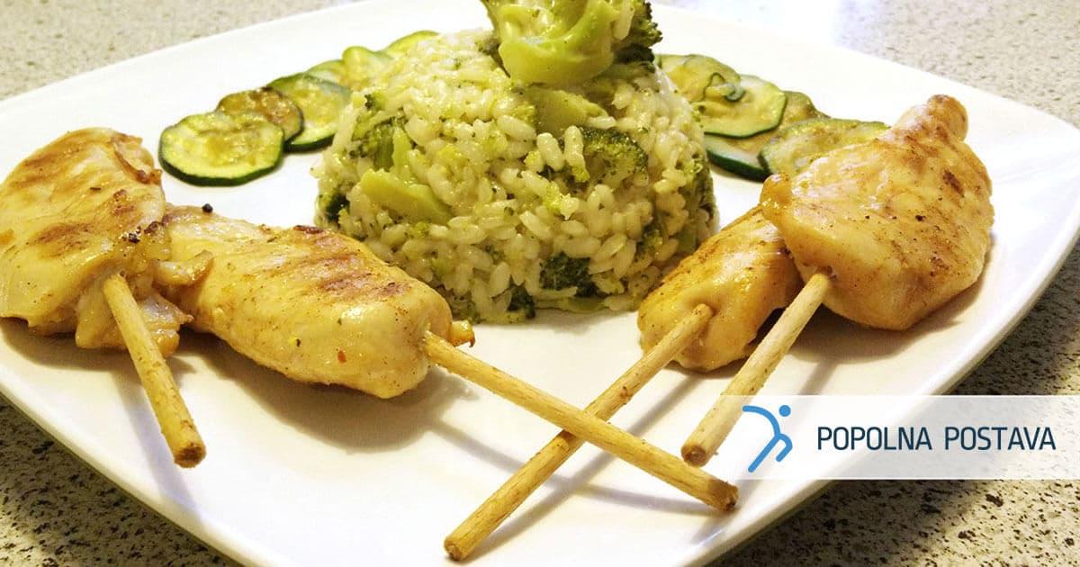PP-recept-piscancja-nabodala-in-rizota-z-brokolijem