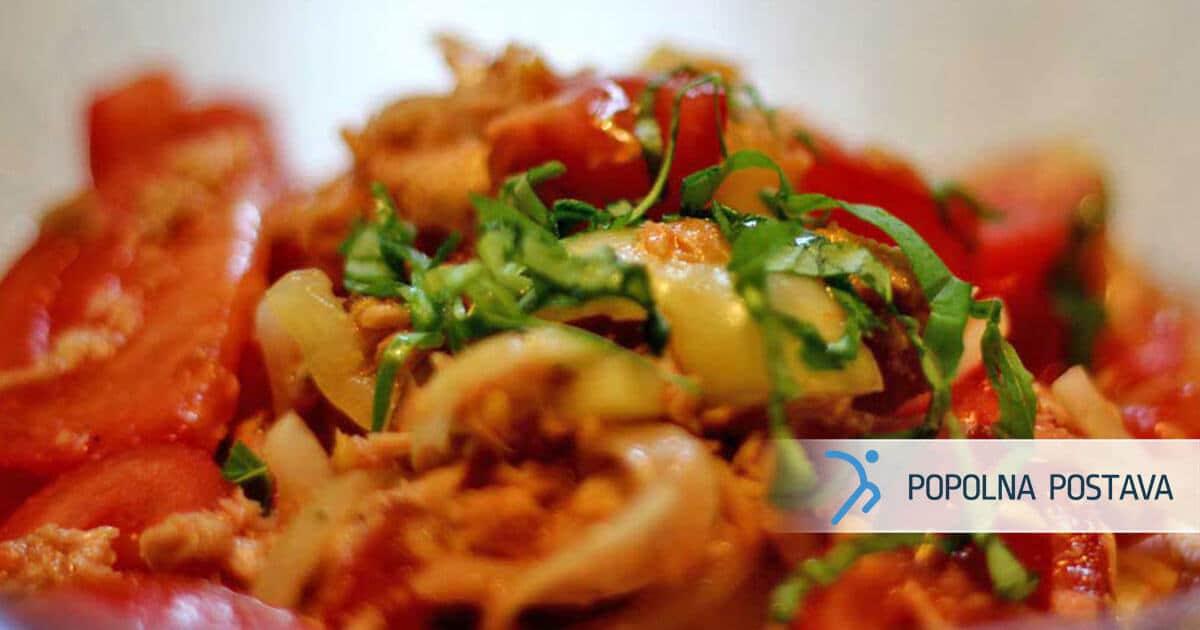 PP-recept-sezonska-solata-s-tuno