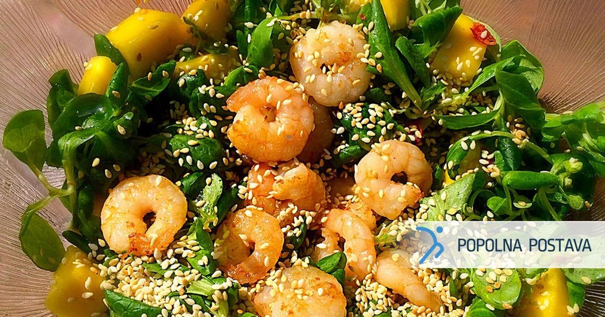 PP-recept-solata-z-mangom-in-gamberi