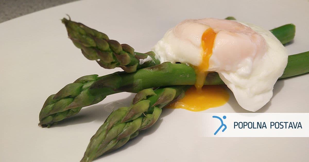 PP-recept-sparglji-z-jajcem