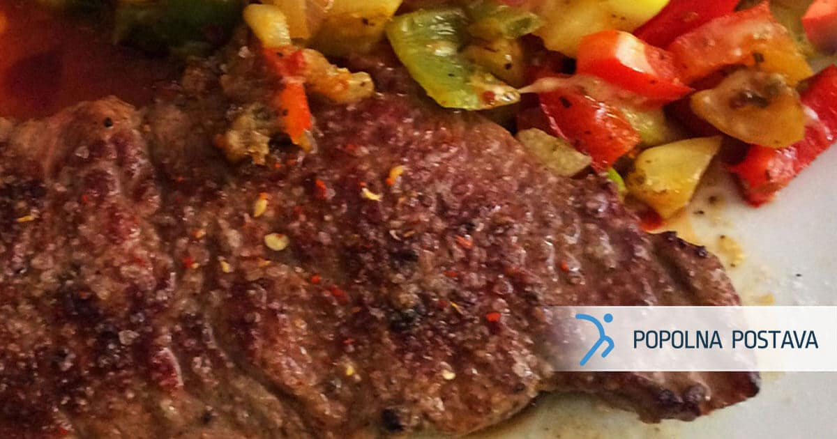 PP-recept-steak-z-zelenjavo