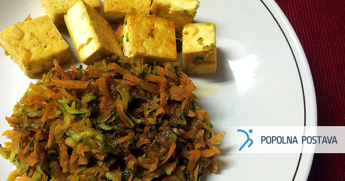 PP-recept-tofu-kocke