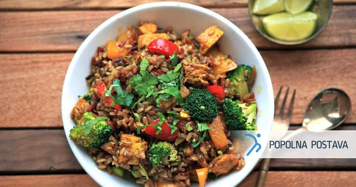 PP-recept-tofu-v-marinadi