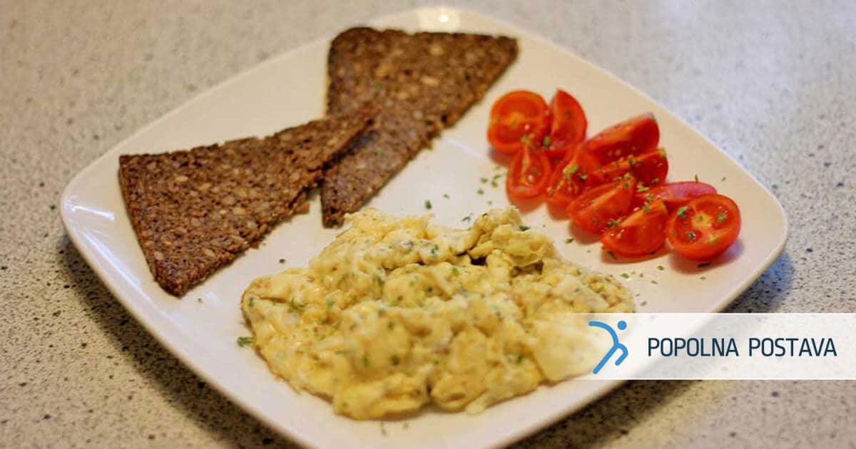 PP-recept-umesana-jajca
