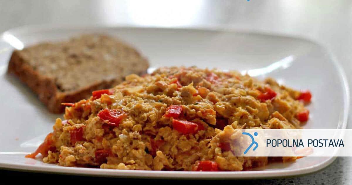 PP-recept-zelenjavna-omleta