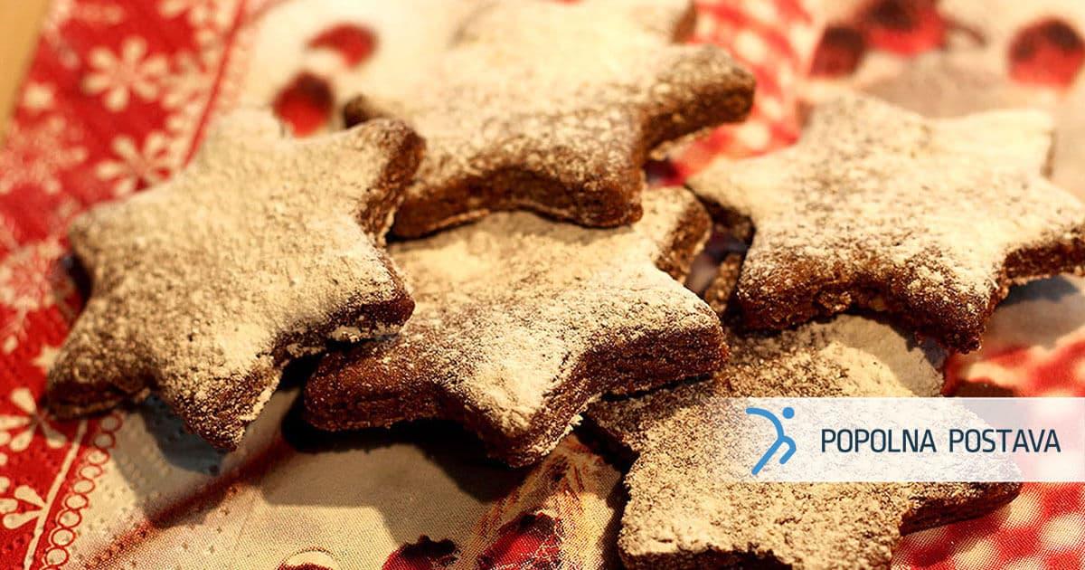 PP-recept-zimske-zvezdice