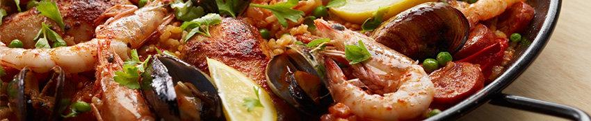morskahrana